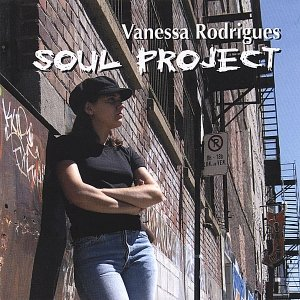 Image for 'Soul Project'