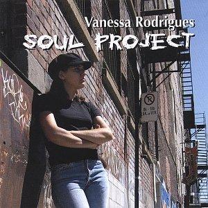 Image pour 'Soul Project'