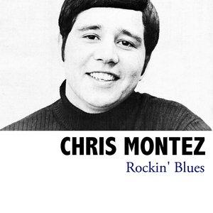 Bild für 'Rockin' Blues'