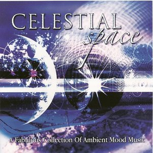 Image for 'Celestial Space'