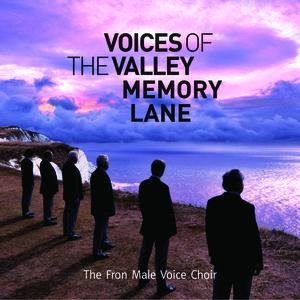 Image for 'Voices of The Valley - Memory Lane'