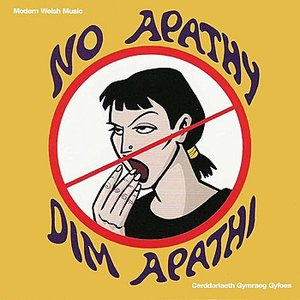 Image for 'No Apathy / Dim Apathi'