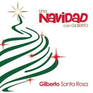 Image for 'Una Navidad Con Gilberto'