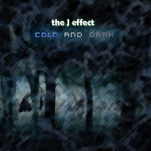 Image for 'Cold and Dark EP'