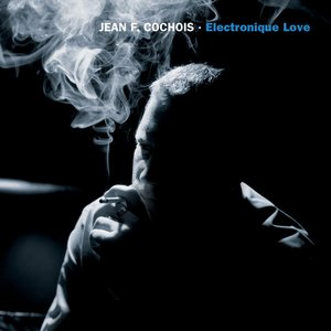 Image for 'Electronique Love'