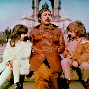 Image for 'Lee Hazlewood'