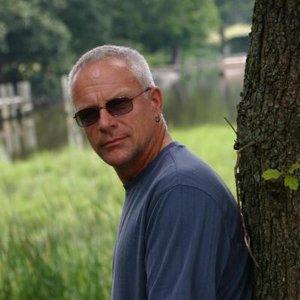 Image for 'Kirk Kadish'