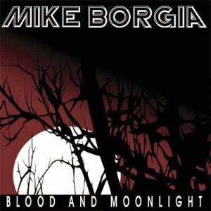 Image for 'Blood and Moonlight -2003'