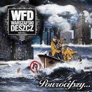 Image for 'Powrócifszy...'