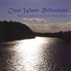 Bild för 'Clear Water Reflections'