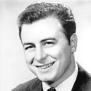 Image for 'Johnny Preston'