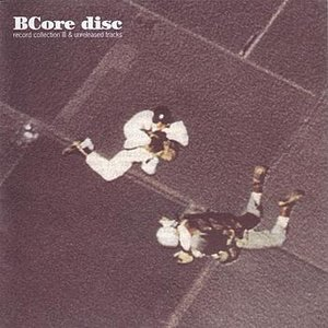 Image for 'BCore Disc - Record Collection III'