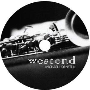Image pour 'Westend'