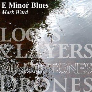 Image for 'E Minor Blues'
