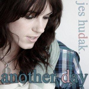 Imagem de 'Another Day'