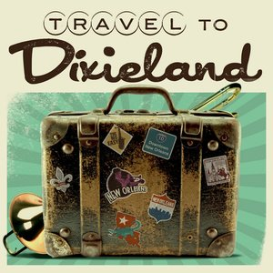 Image for 'Travel To Dixieland'
