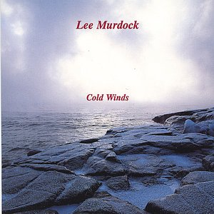 Image for 'Cold Winds'
