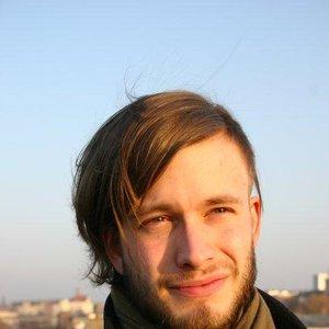 Image for 'Konstantin Heuer'