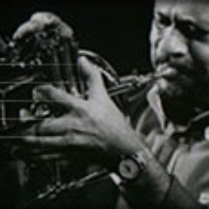 Image for 'Márcio Montarroyos'