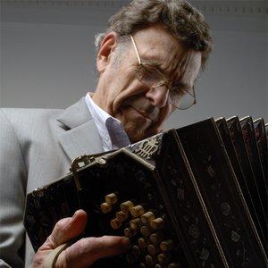 Image pour 'Leopoldo Federico y su Orquesta'