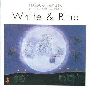 Image for 'White & Blue 5'