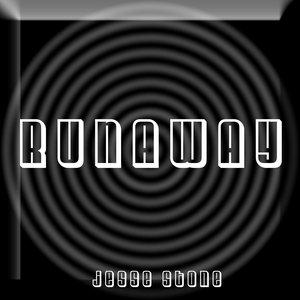 Immagine per 'Runaway'
