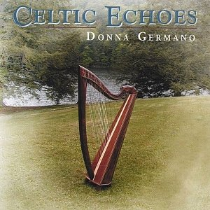 Image for 'Celtic Echoes'