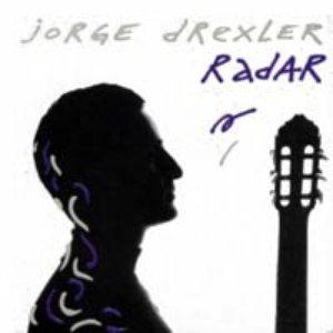 Image for 'Radar'