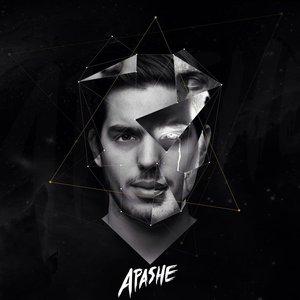 Immagine per 'Apashe'