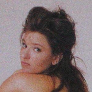 Image pour 'Elisabeth'