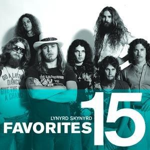 Image for 'Favorites'
