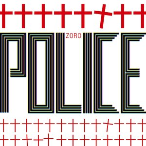 Image for 'Police'