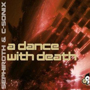 Imagem de 'A Dance With Death'