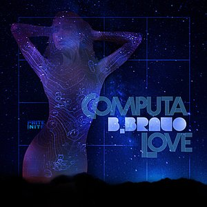 Image for 'Computa Love EP'