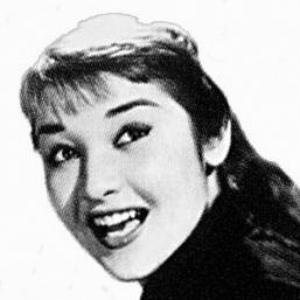 Linda Laurie