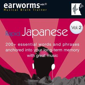 Bild för 'Earworms Musical Brain Trainer'