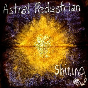 Image pour 'Shining'