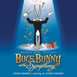 Image for 'Bugs Bunny at the Symphony'