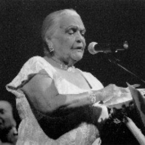 Image for 'Dona Edith Do Prato'