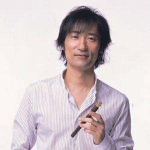 Image for 'Hideki Togi'