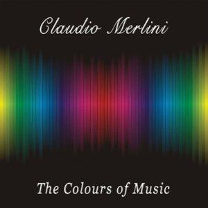 Image for 'Claudio Merlini'