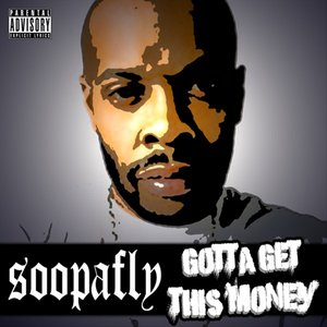 Image for 'Gotta Get This Money'