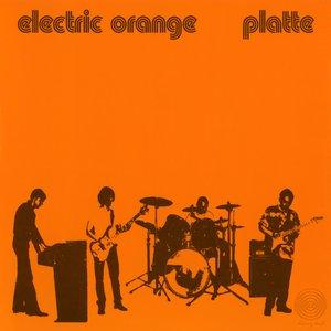 Image for 'Platte'