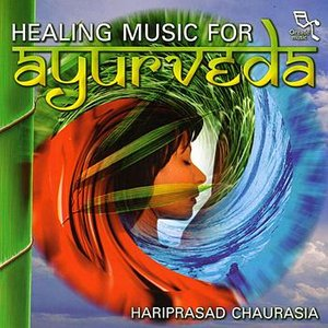 Image for 'Healing Music for Ayurveda'