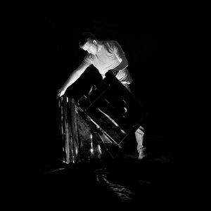Image for 'Abandoned In Sleep'