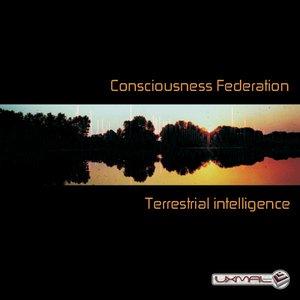 Image for 'Consciousness Federation'