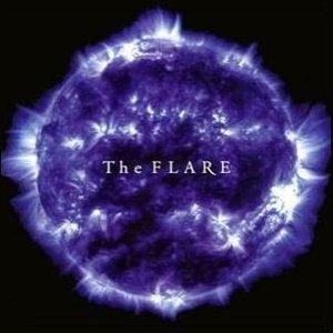 Immagine per 'The FLARE'