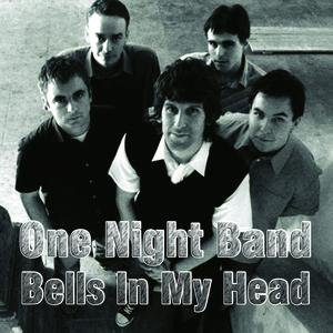 Image for 'Bells In My Head'