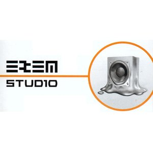 Image for 'Studio'