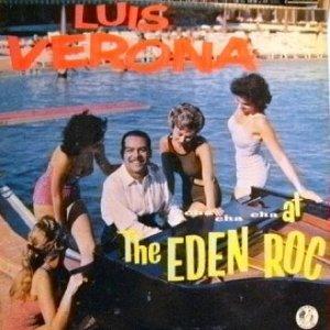 Image for 'Luis Varona'